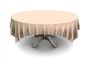 blogger:obal-table.png