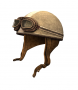 collaborations:helmet-default.png