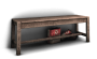 products:04-bench.png
