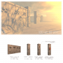 products:m39web.png