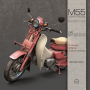 products:m55ad.png