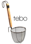 products:tebo.png