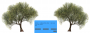 products:tree22.png